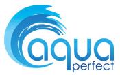 aqua perfect