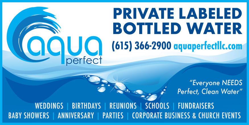 private label aqua perfect